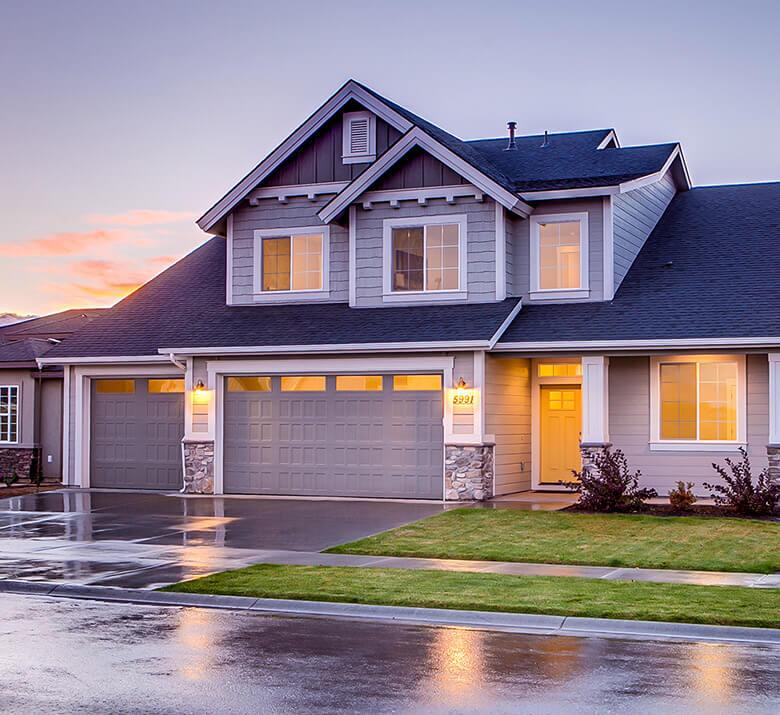 home_developer3_apartments1