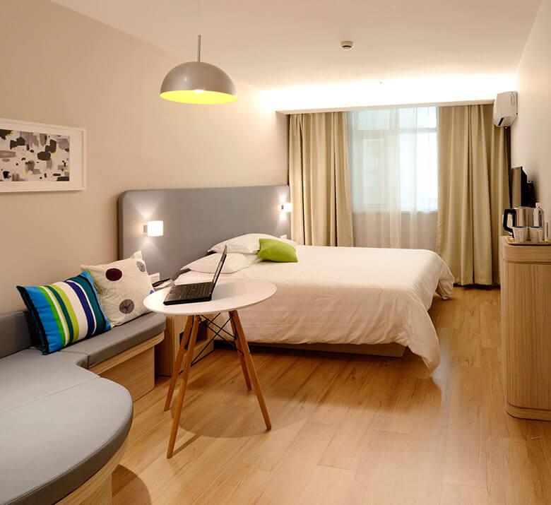 home_developer3_apartments2